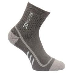 Regatta Ladies 3 Season Walking Socks