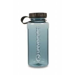 Lifeventure 1L Tritan Bottle
