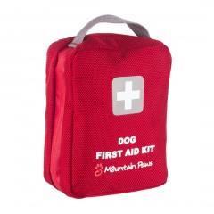 Mountain Paws Dog 1st Aid Kit