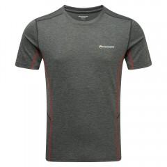 Montane Dart T Shirt Shadow