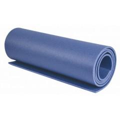 Highlander Compact Sleeping Mat Light Blue