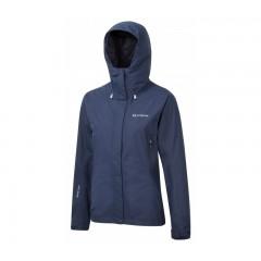 Sprayway Ladies Era GTX Jacket Blazer
