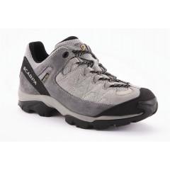 Scarpa ladies Vortex XCR Shoe