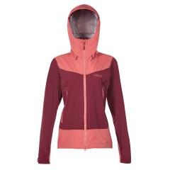 Rab Ladies Mantra Jacket Passata