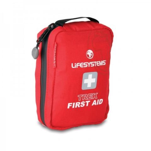 Lifesystems Trekker 1st Aid Kit