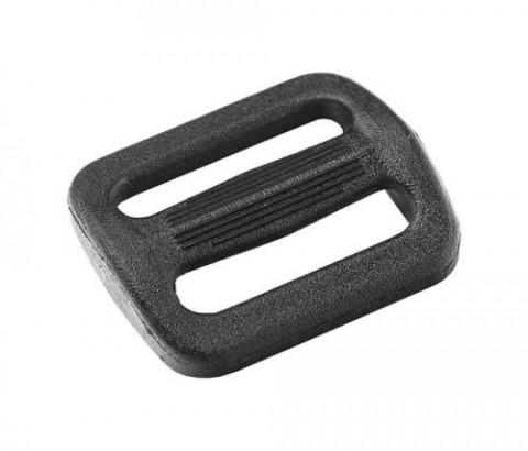 Spare Triglide Buckle 25mm