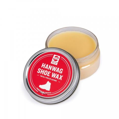 Hanwag Boot Wax Clear