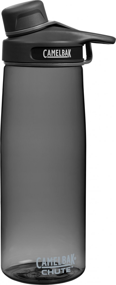 Camelbak Chute 0.75L Charcoal