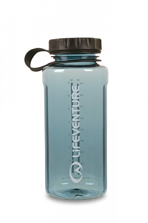Lifeventure 1L Tritan Bottle