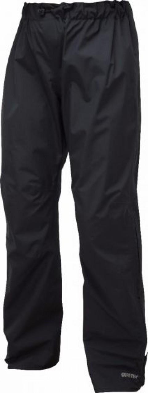 Sprayway Ladies Berbak GTX Waterproof Overtousers Black
