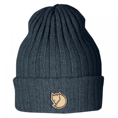 Fjällräven Byron Hat Graphite