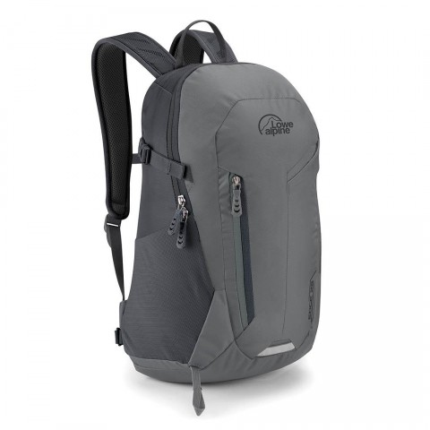 Lowe Alpine Edge 22 Greystone/Iron Grey