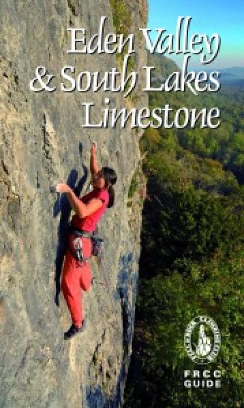 F&RCC Eden Valley & South Lakes Limestone