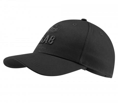 RAB FEATHER CAP BLACK