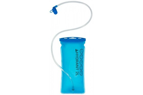 Vango Hydrant 2L Hydration System