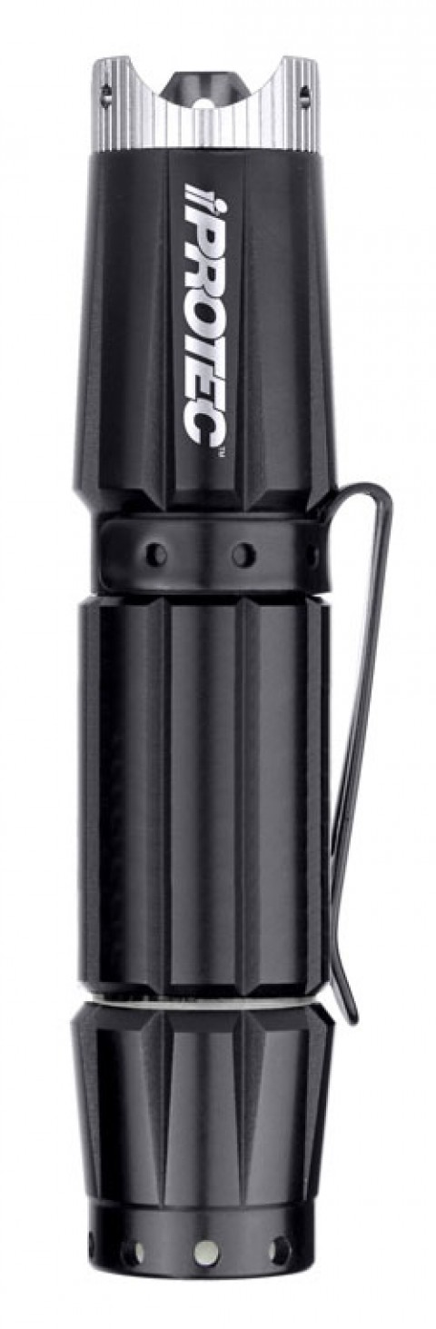 IProtec Pro 100 Lite Torch