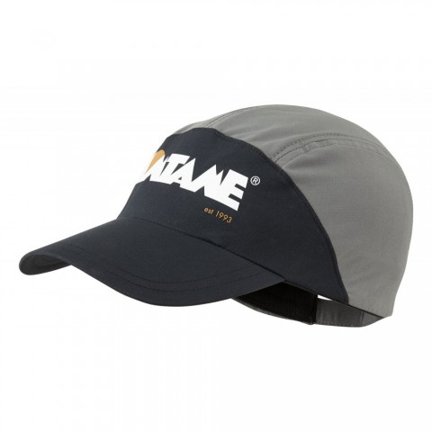 Montane Dyno Stretch Cap Mercury