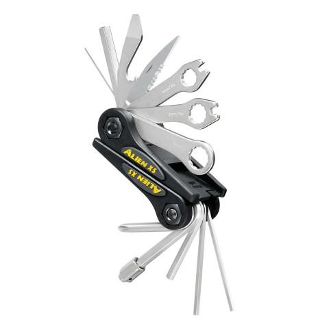 Topeak Alien XS Cycle Tool