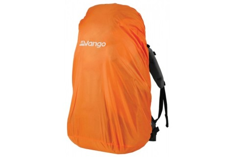 Vango Rucksack Raincover Large Orange