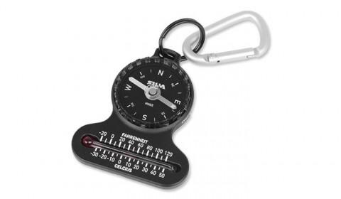 Silva Pocket Compass