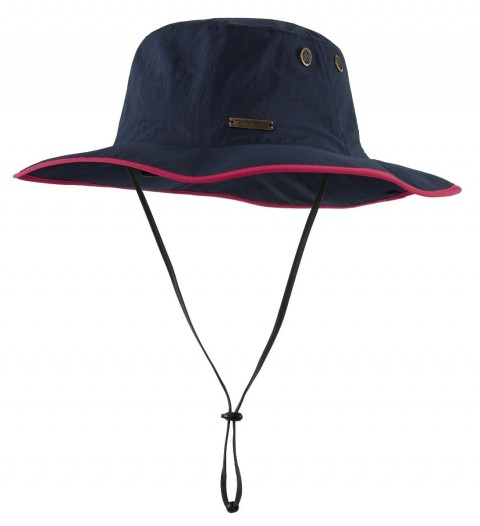 Trekmates Sonoran Hat Navy