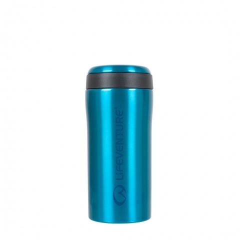 Lifeventure Thermal Mug Blue