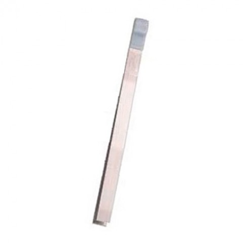 Swiss Army Knife Spare 58mm Tweezers