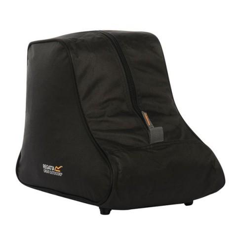 Regatta Boot Bag Black