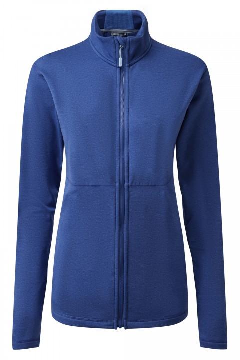 Rab Ladies Geon Jacket Celestial/Polar Blue Marl