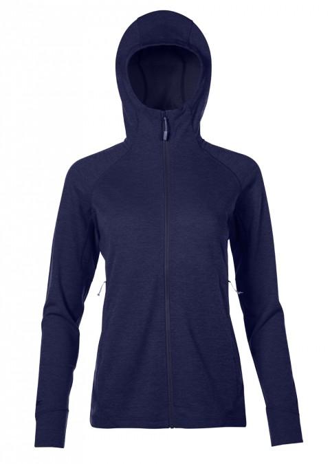 Rab Ladies Nexus Jacket Deep Ink