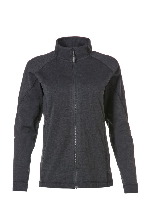 Rab Ladies Nucleus Jacket Steel