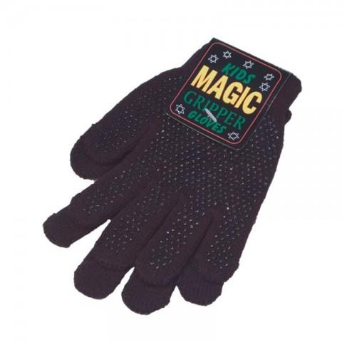Kids Magic Gripper Gloves