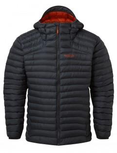 Rab Mens Cirrus Alpine Jacket Beluga