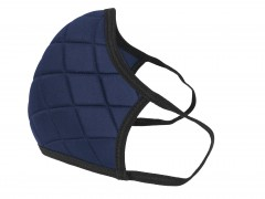 Sea to Summit Face Mask Blue