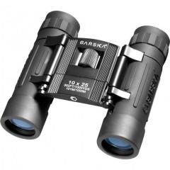 Barska Lucid Binoculars 10*25
