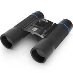 Silva Pocket Binoculars 10*25