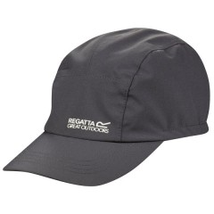 Regatta Waterproof Cap Seal Grey