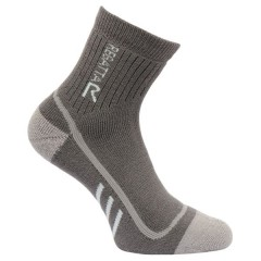 Regatta Ladies 3 Season Walking Socks