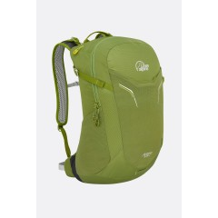 LOWE ALPINE AIRZONE ACTIVE 22 FERN