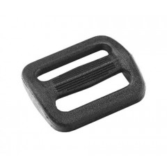 Spare Triglide Buckle 25mm
