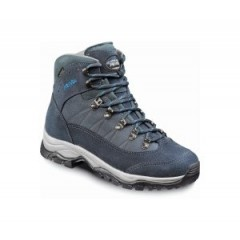 Meindl Arizona Lady GTX Marine