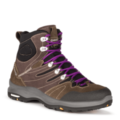 Aku Lady Montera GTX Brown