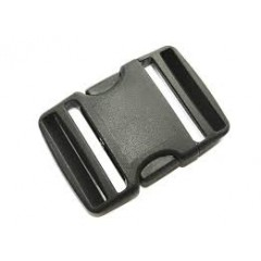 Spare Rucksack Buckle 50mm Size XL