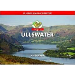 Boot Up Ullswater