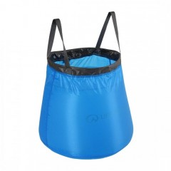 Lifesystems Collapsible Bucket