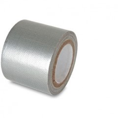 Duct Tape 5 Meter Roll