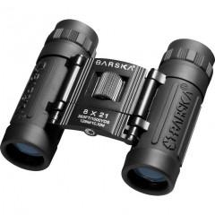 Barska Lucid Binoculars 8*21