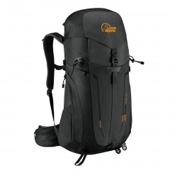 Lowe Alpine Airzone Trail 30 Black