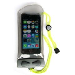 Aquapac Waterproof Phone Case Mini