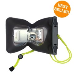 Aquapac Waterproof Camera Case Small